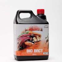 biobact tomat npk
